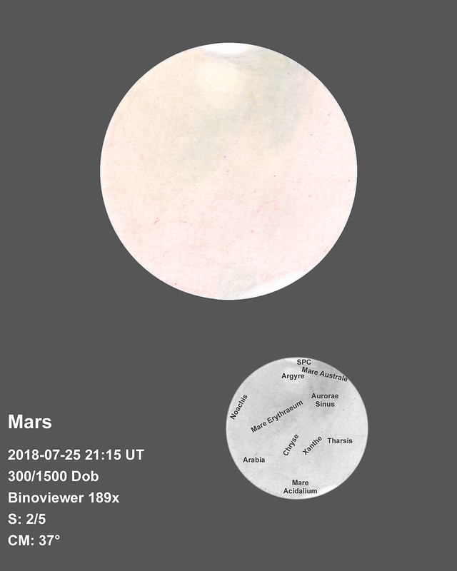 Mars_20180725_2115_189x