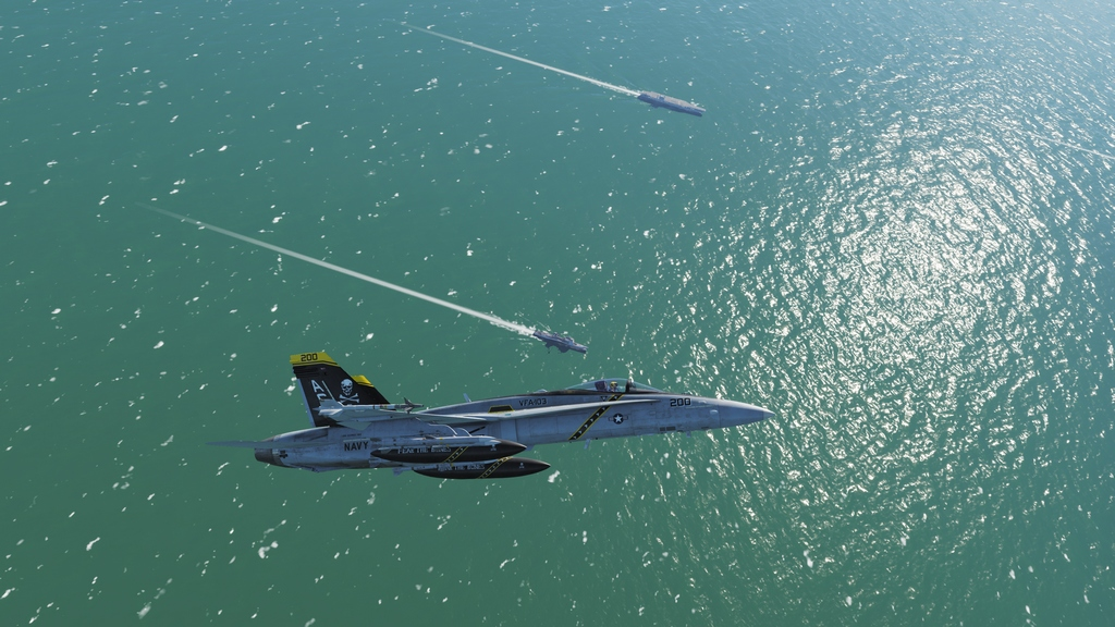 DCS World: F/A-18C Hornet  29999976308_656bbd78f9_o