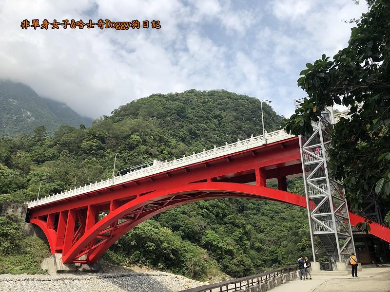 花蓮太魯閣國家公園13