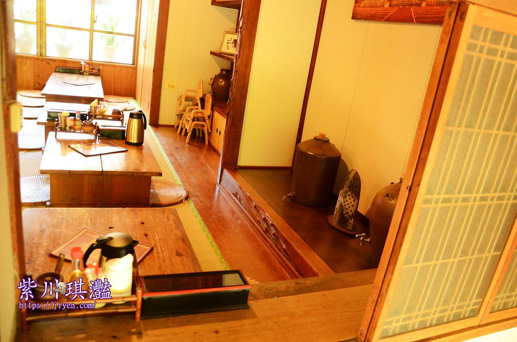 沖繩私房景點-004