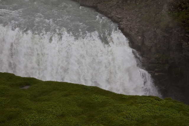 Gullfoss 6, Canon EOS 7D, Canon EF-S 18-135mm f/3.5-5.6 IS STM