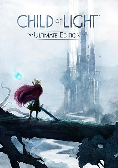 child-light-ubisoft-nintendo-switch