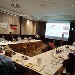 23-May-2018 Weekly Meeting RCBD