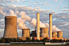 Power plant - Credit to https://www.semtrio.com/