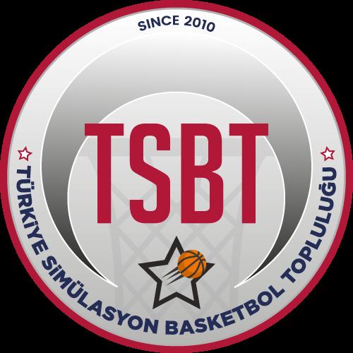 TSBT Yeni Logo