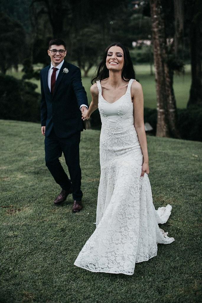 225_T+M_Casamento_BaixaRESBlog