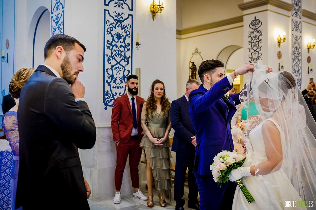 boda-iglesia-redovan-salones-morote-callosa-segura-00020