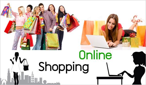 Hướng dẫn cách đặt hàng Quảng Châu online tại VietNam