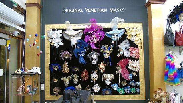 5_venetsianikes_maskes