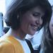 Gemma Arterton x Candid Portraits Ltd