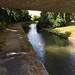 Wendover Arm, Grand Union Canal @Bulbourne