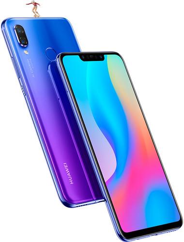 huawei-nova-3-front-rear-dual-camera-phone