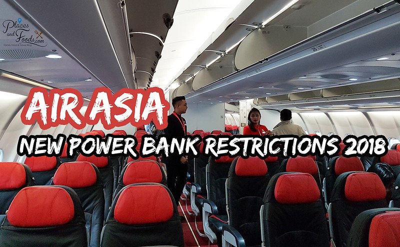 airasia powerbank