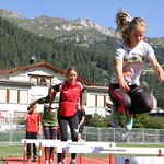 2018 TL St. Moritz 04