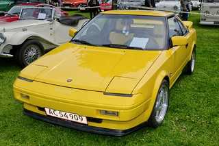 Toyota MR2 1.6, 1985 - AC54909 - DSC_0863_Balancer