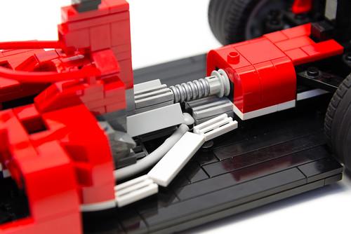 Ferrari SF71H (17)