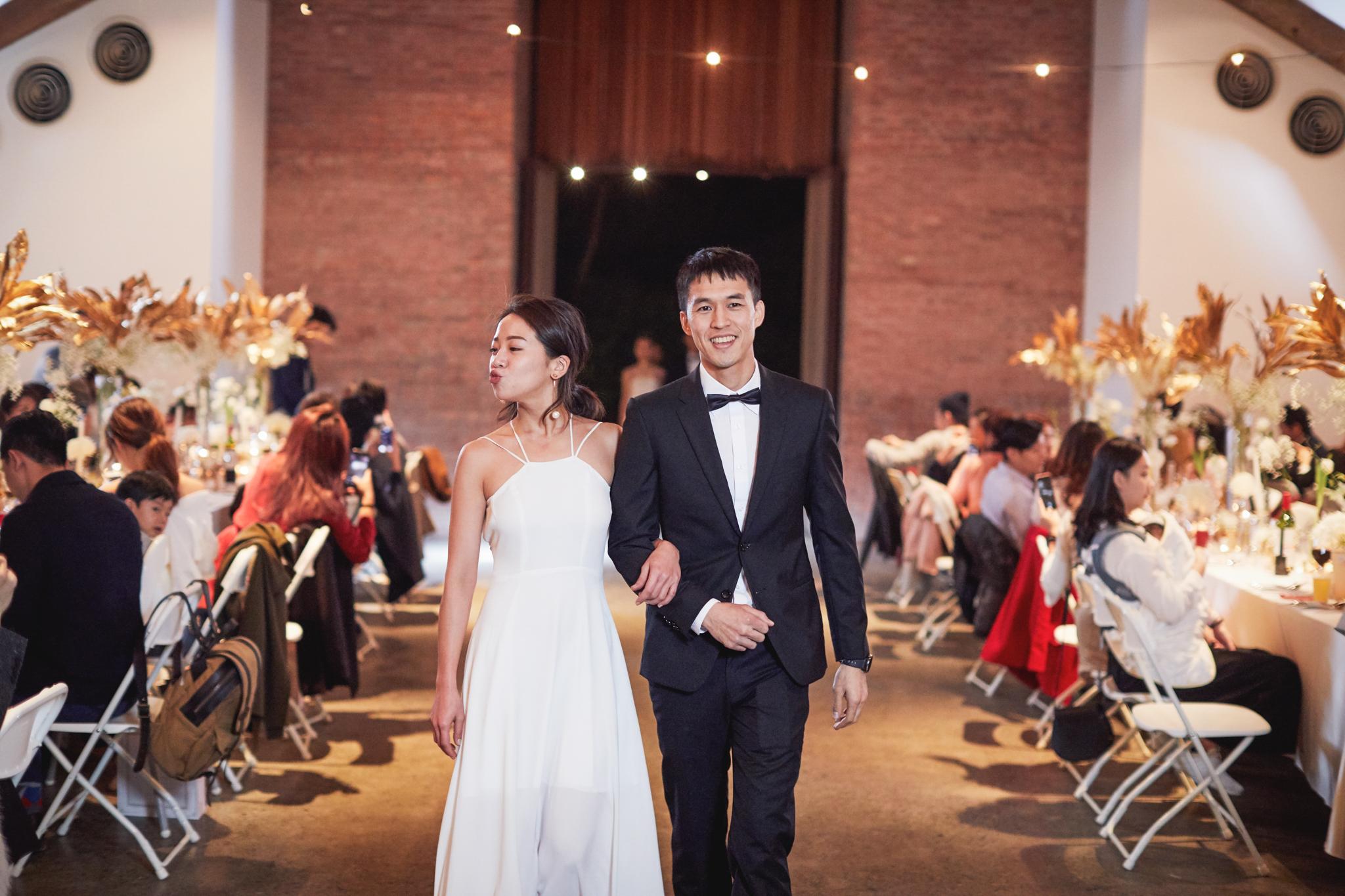 顏牧牧場婚禮, 婚攝推薦,台中婚攝,後院婚禮,戶外婚禮,美式婚禮-88