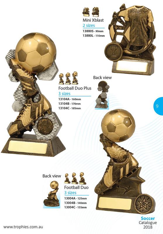 2018-Soccer-Catalogue-9