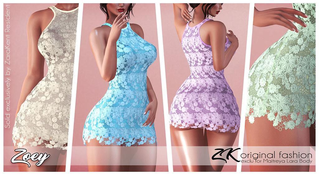 -:zk:- Zoey @Blush