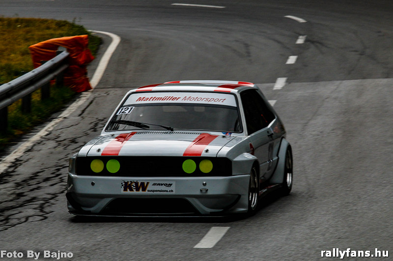 RallyFans.hu-15888
