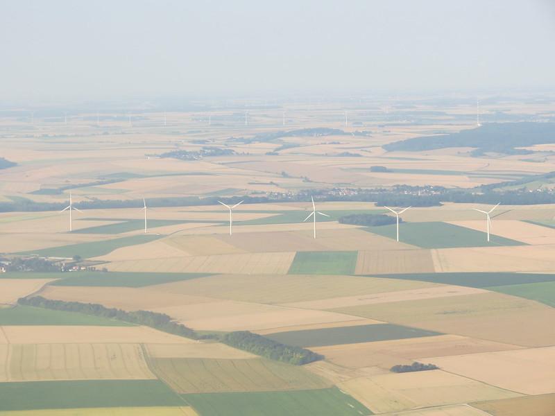 Parcs éoliens près de BeauvaisIMG_7248