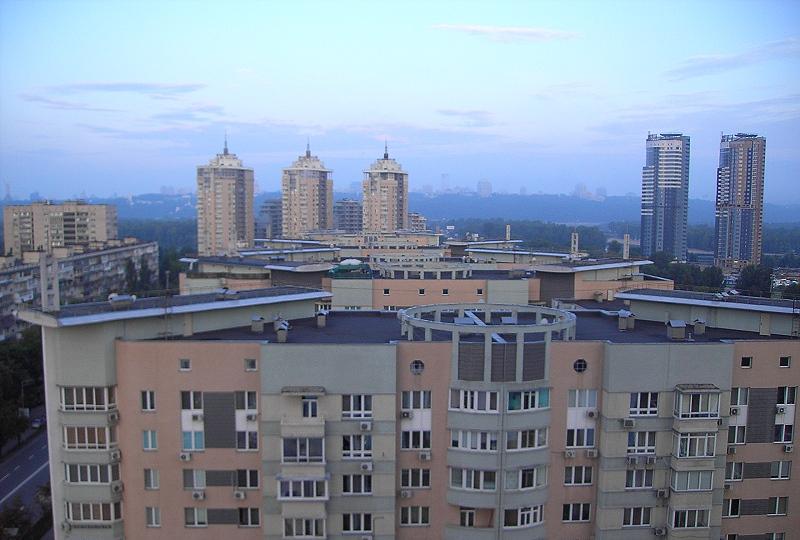 Kyiv-05
