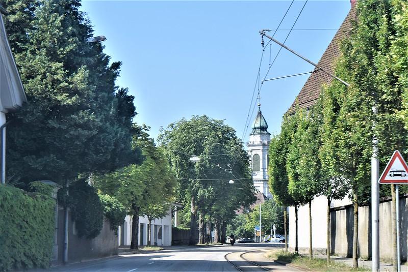 Baselstrasse 03.08.2018