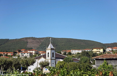 Melres - Portugal 🇵🇹