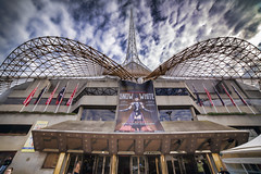 Melbourne Open House 2018