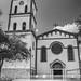 San Juan Bautista por Demodragon