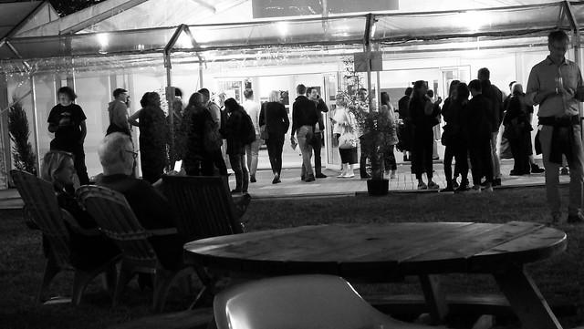 Book Festival After Dark 03