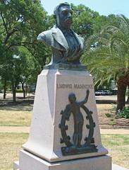 Ludwig Mahncke