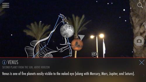 Imágenes del Eclipse Lunar de 2018