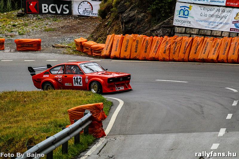 RallyFans.hu-15918