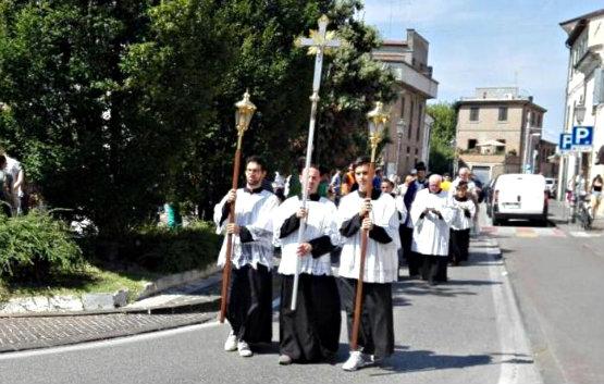 processione_riparazione_summer_pride_555