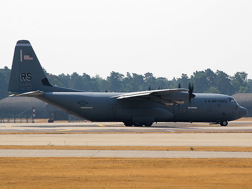 08-8602 RS C-130J Lakenheath 27-07-18