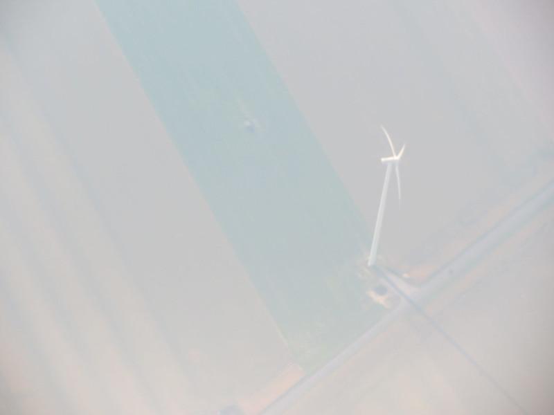 Parcs éoliens près de BeauvaisIMG_7238