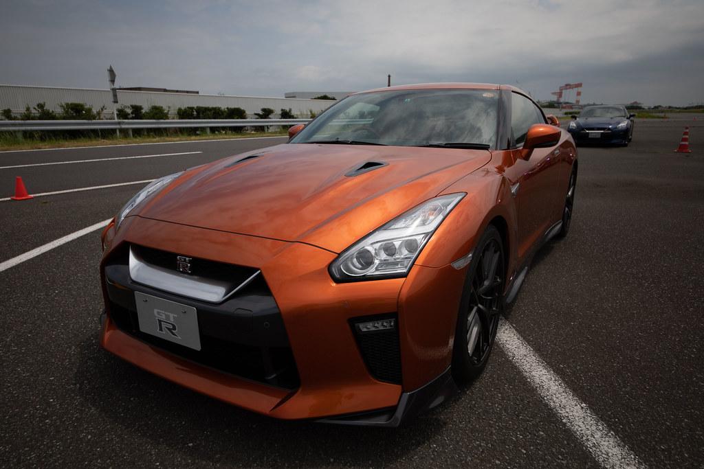 Nissan_Blogger-33