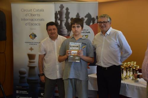 20180729_Andorra Lliurament Premis_14