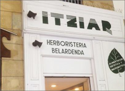 herboristeria-itziar-san-sebastian
