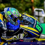 2018-M2-Gardner-Czech-Republic-Brno-014