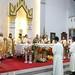 thailan_43836659542_o