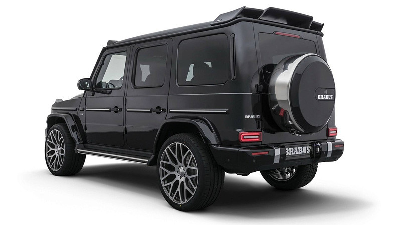 2019-mercedes-g-class-by-brabus (3)