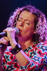 Kate Rusby & Friends