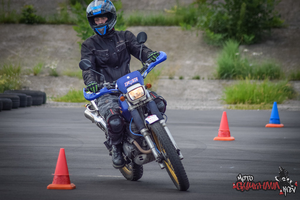 CUP-gymkhana-stage-5th-05.08.18-4057