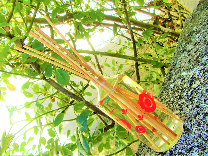 bigreensmile-cosmetiques-naturels-bio-thecityandbeauty.wordpress.com-blog-beaute-femme-IMG_1098 (3)