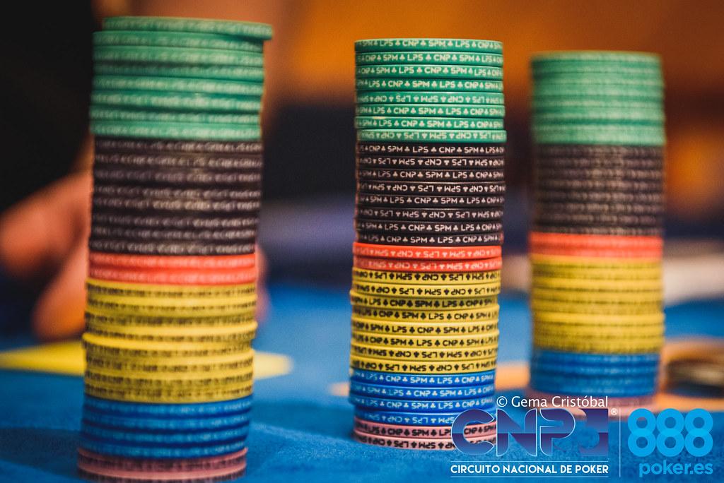 Circuito Cnp : Cnpmalaga200418 013 #cnp888malaga circuito nacional de poker