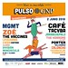 Pulso GNP flyer