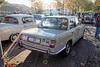 BMW 1800 1971 _IMG_4523_DxO