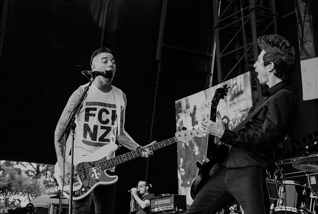 Anti-Flag 21